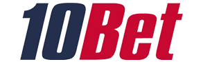 10bet-logo-290