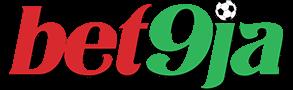 bet9ja-logo-290
