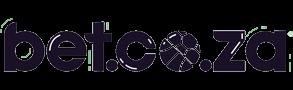 betcoza-logo-290