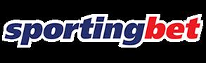 sportingbet-logo-290