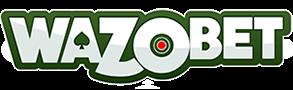 wazobet-logo-290